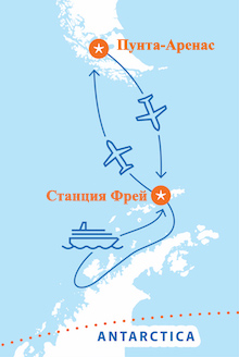 Antarctic-cruise2.jpg
