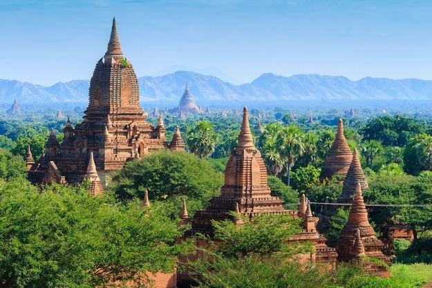 Bagan22.jpg