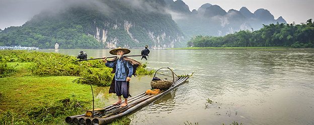 china-guilin22.jpg