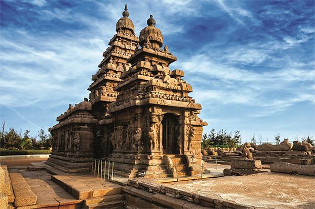 india-mahabalipuram22.jpg