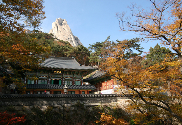korea-montains_bukhansan22.jpg