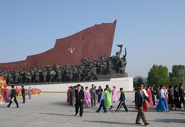 severnaia_korea_monument22.jpg