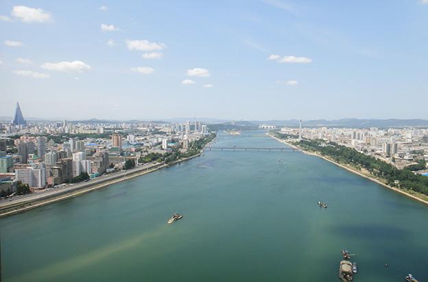severnaia_korea_pyongyang22.jpg