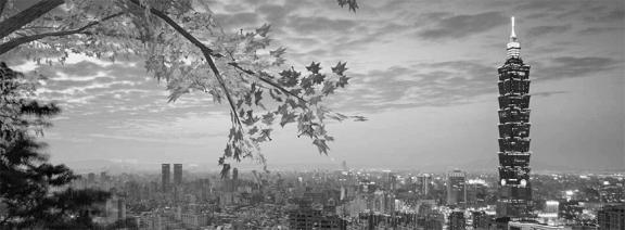 Бизнес идеи тайвань бизнес план бытового комбината