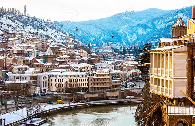 tbilisi_winter22.jpg